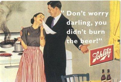 pub vintage 048