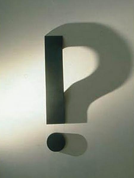 questionmark e1344325590150