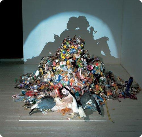 shadow art 001