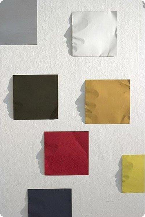 shadow art 003