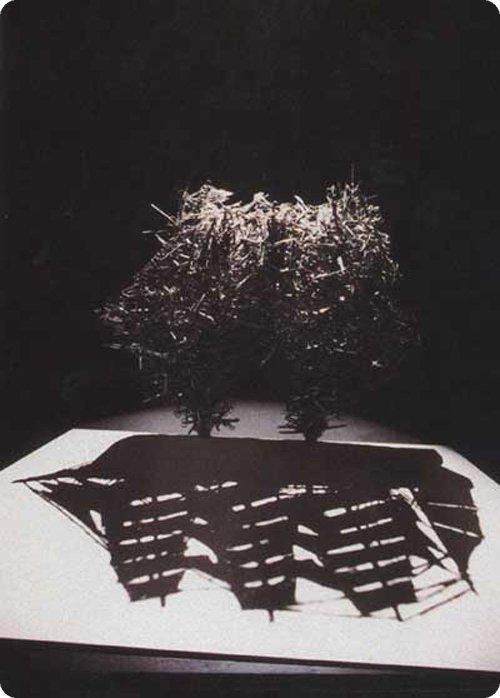 shadow art 004