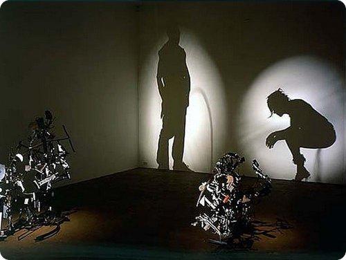 shadow art 005