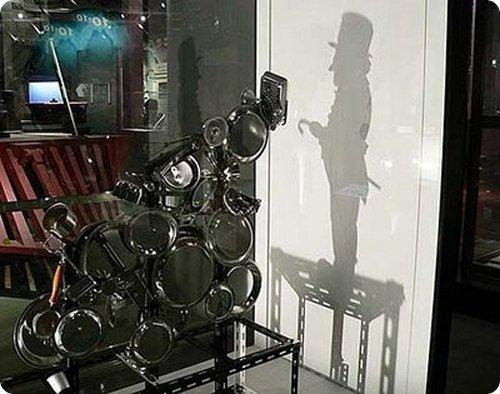 shadow art 007