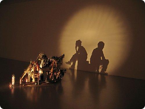 shadow art 008