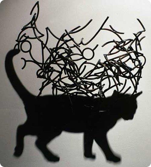shadow art 009