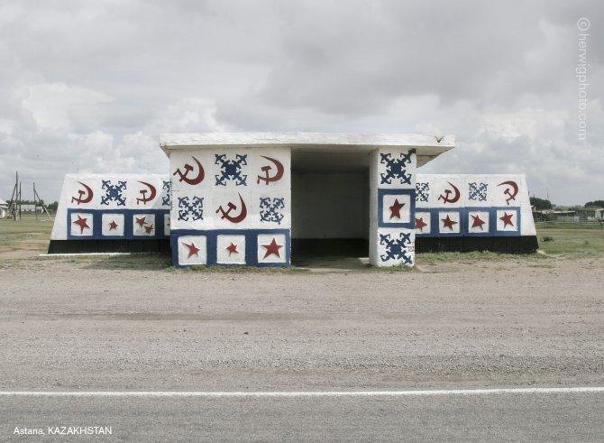 sovietbusstops6