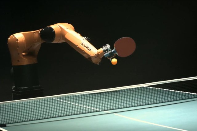 tabletennis-robot.0_standard_640.0