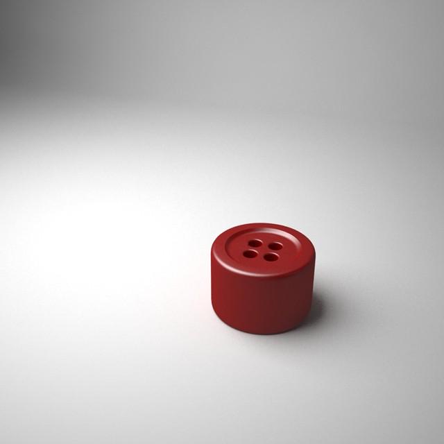 un_button