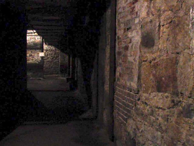 underground6_20120508112525_640_480