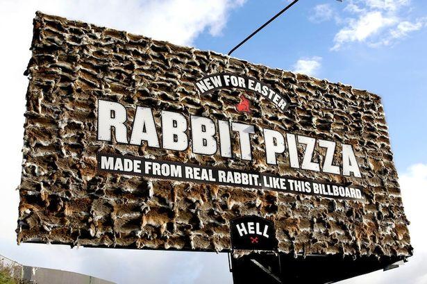 Hell-Pizza-billboard-3399717-1