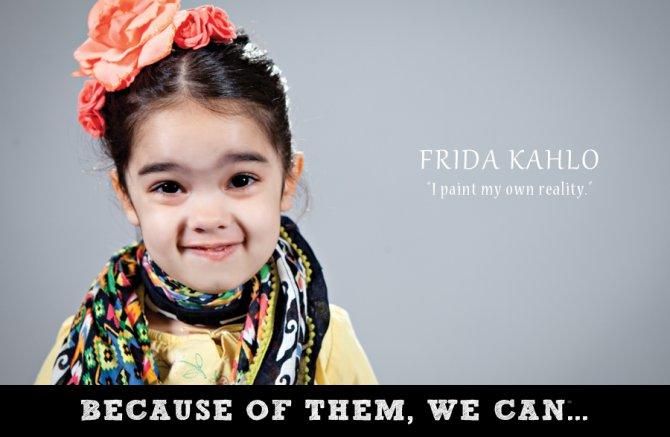 WEB WHM Frida 441d6b1cd43cf5d63b3adea6fd0518c5