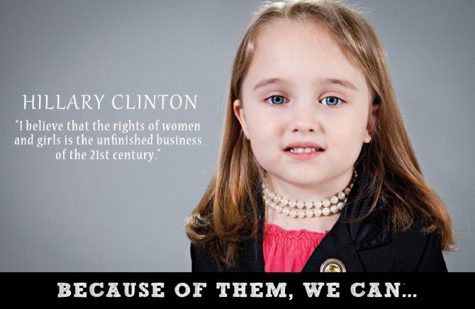 WEB WHM Hillary 24b98244968ef13928ebc27fff9c551f