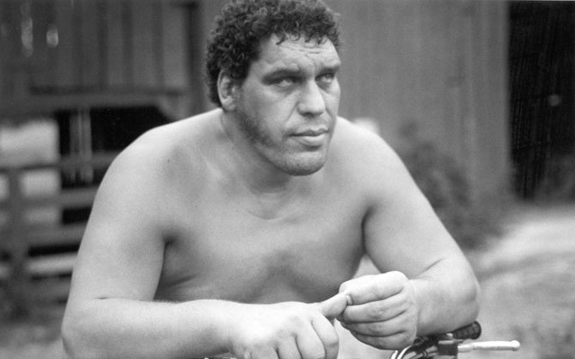 andre-the-giant-670x516