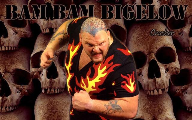 bam-bam-bigelow (2)