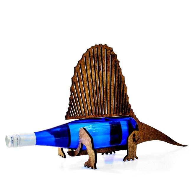 dinosaur-wine-bottle-holders-3-650x650