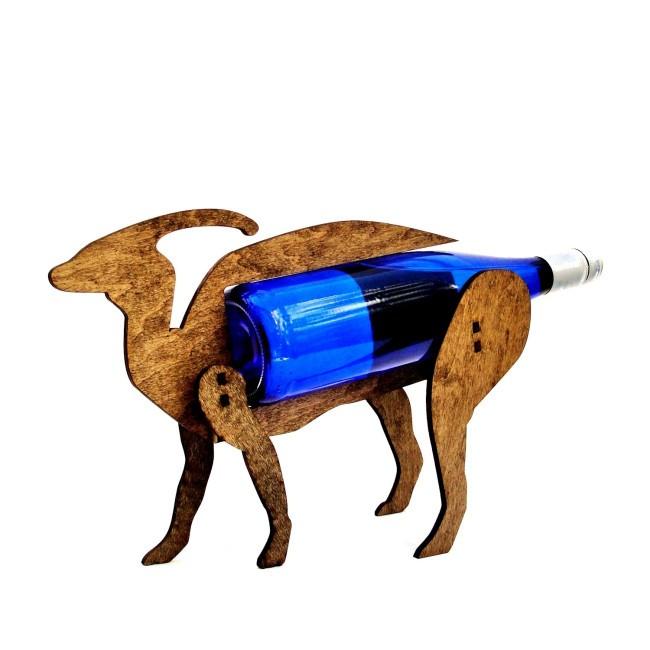 dinosaur-wine-bottle-holders-4-650x650