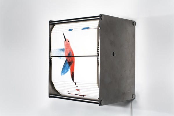flip-book-machine-ornithology_juanfontanive_thefomoblog_3