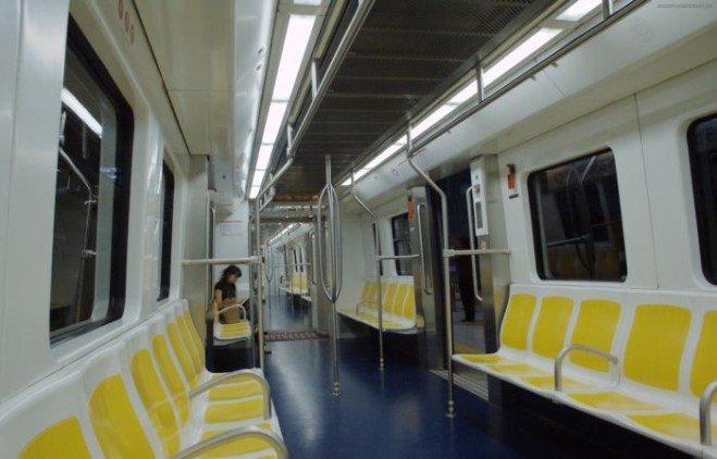 metrobarcelone 659x422