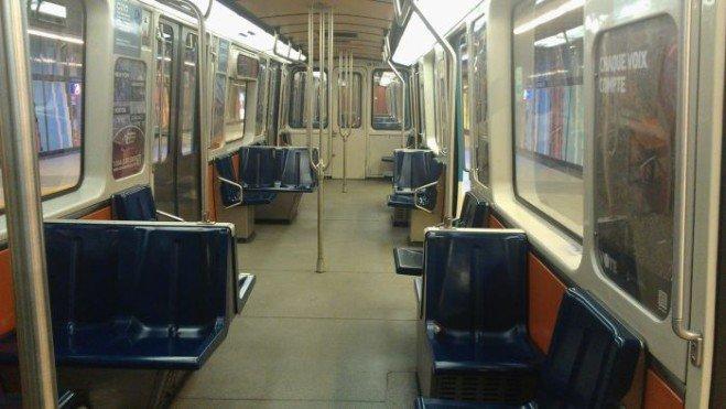 metromontreal 659x371