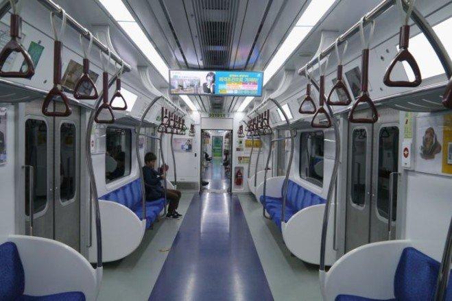 metroseoul 659x439