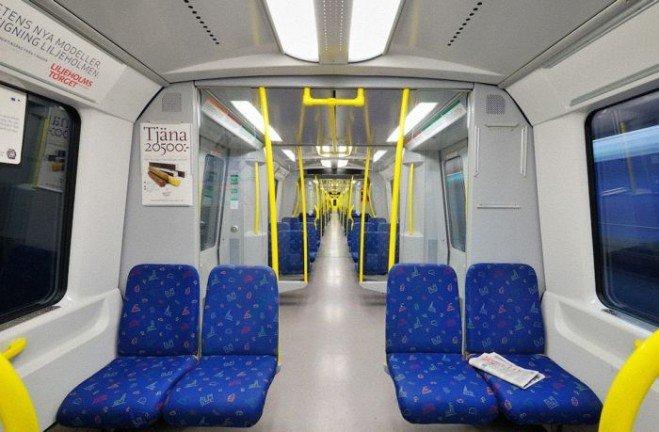 metrostockholm 659x432