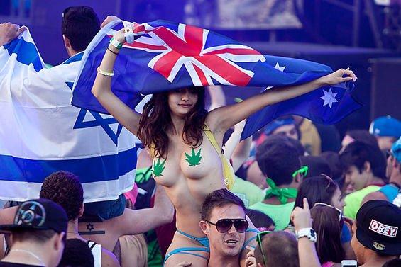 music festival chicks 11