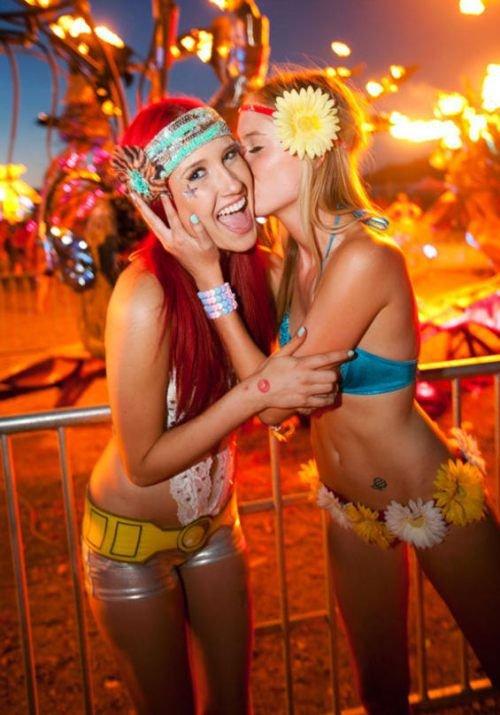 music festival chicks 4