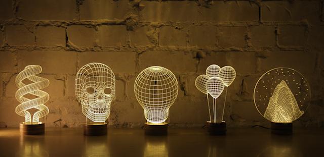 opticalillusionlamp01