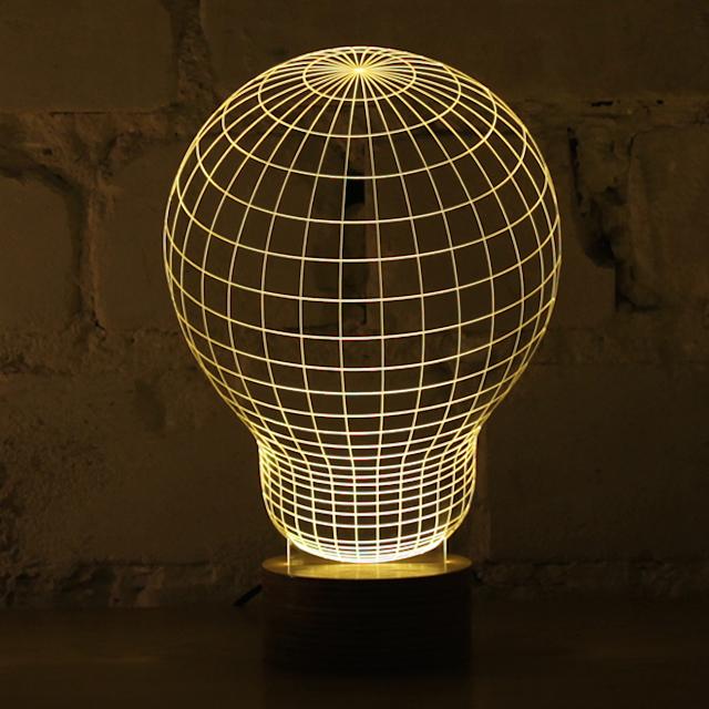 opticalillusionlamp03bis