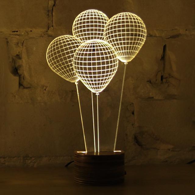 opticalillusionlamp04