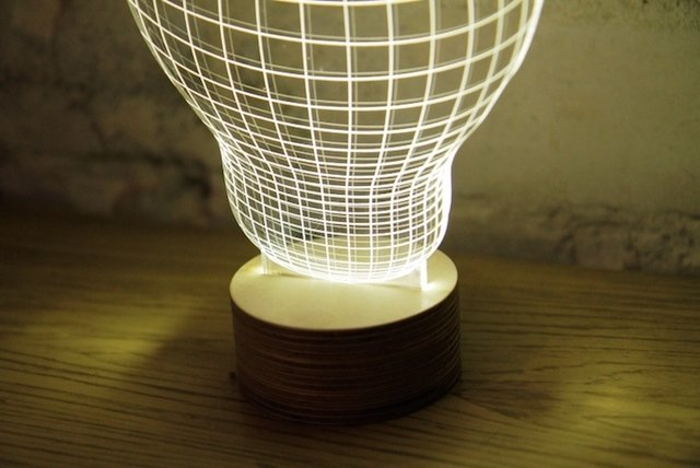 opticalillusionlamp09