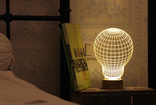 opticalillusionlamp10