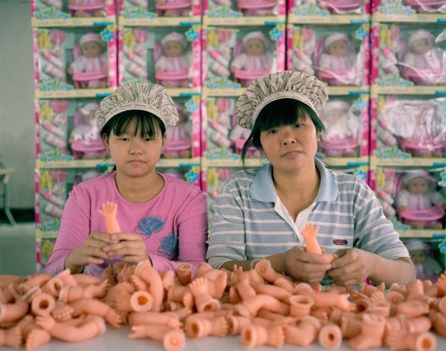 toy production involves close contact with chemicals that are incredibly harmful to the workers health 650x512
