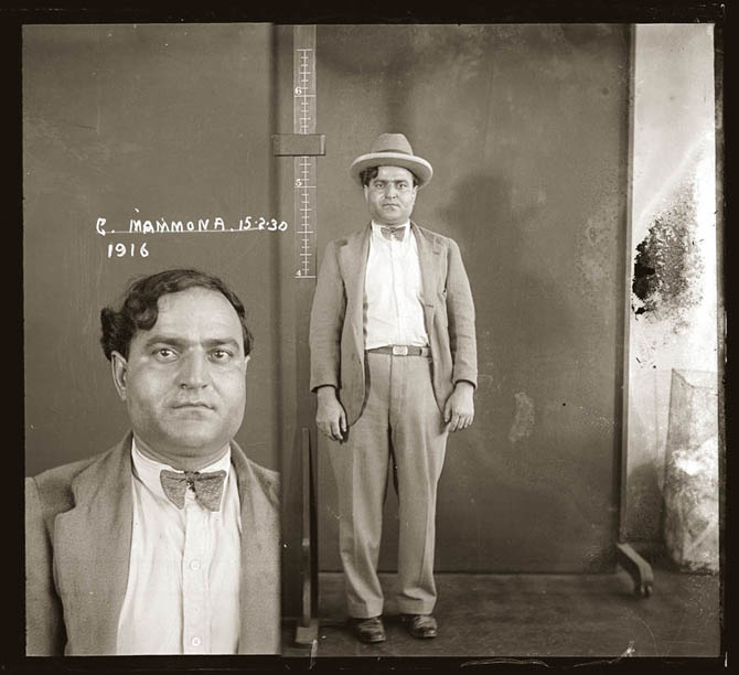 vintage-candid-mugshots-of-dapper-criminals-1920s-5