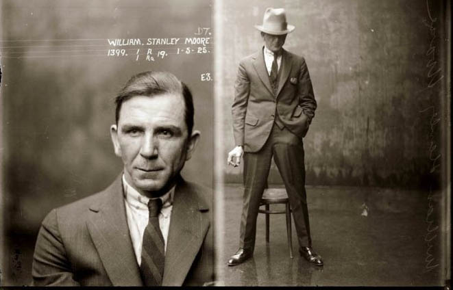 vintage-mugshots-black-and-white-17-1
