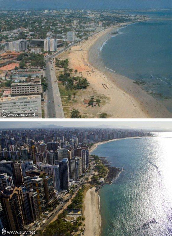 05 evolution Fortaleza Brazil 582x800