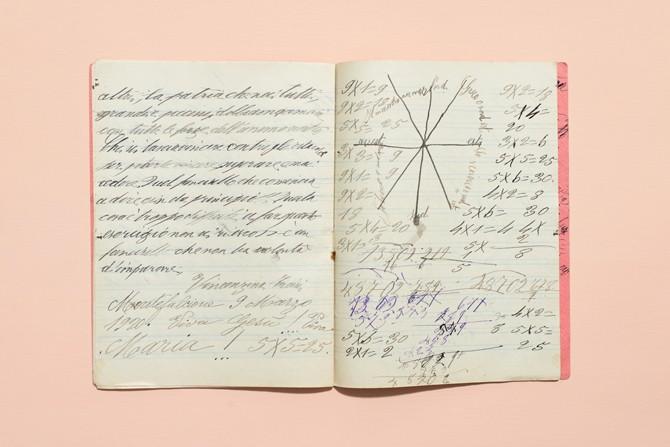 1920 domande e risposte - 2
