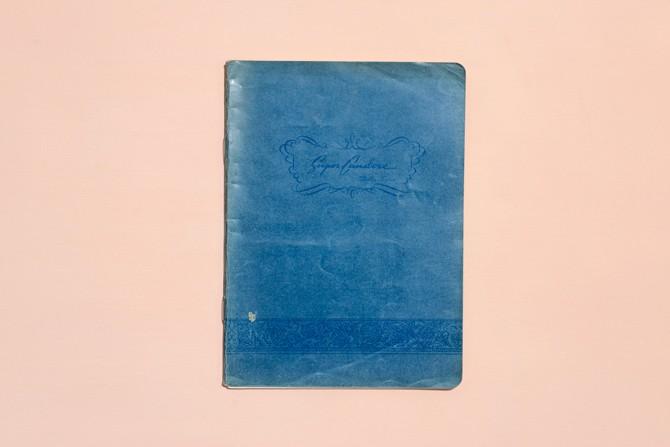 1957 - lascia o raddoppia - 1