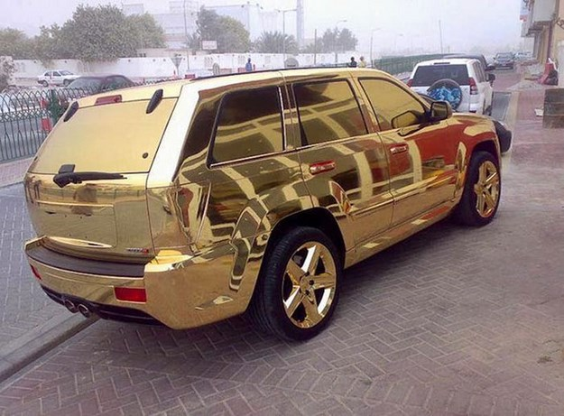 Dubai-es-diferente-11