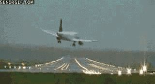 airplane_takeoffs_and_landings_gifs_that_are_terrifying_06