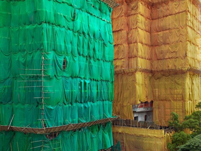 chantier honkong protection 01 800x600