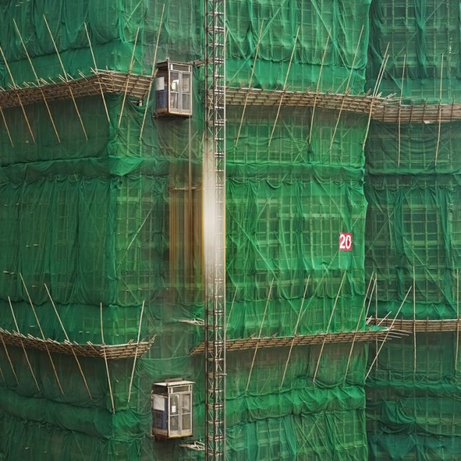 chantier honkong protection 04 800x800