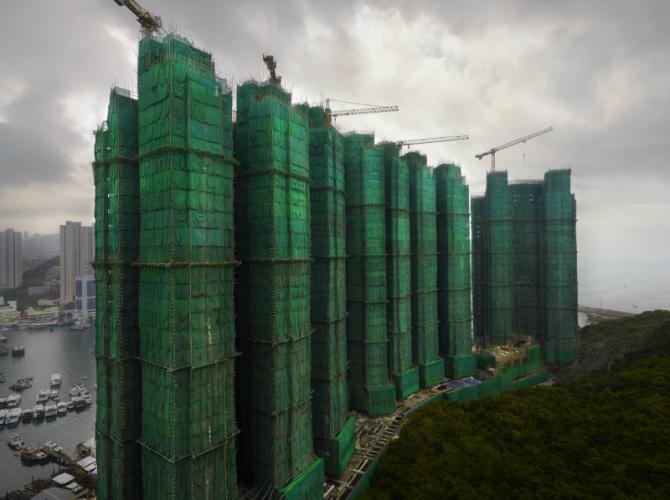 chantier honkong soie cocon 01 800x598