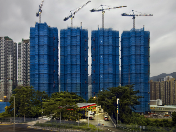 chantier honkong soie cocon 02 800x602
