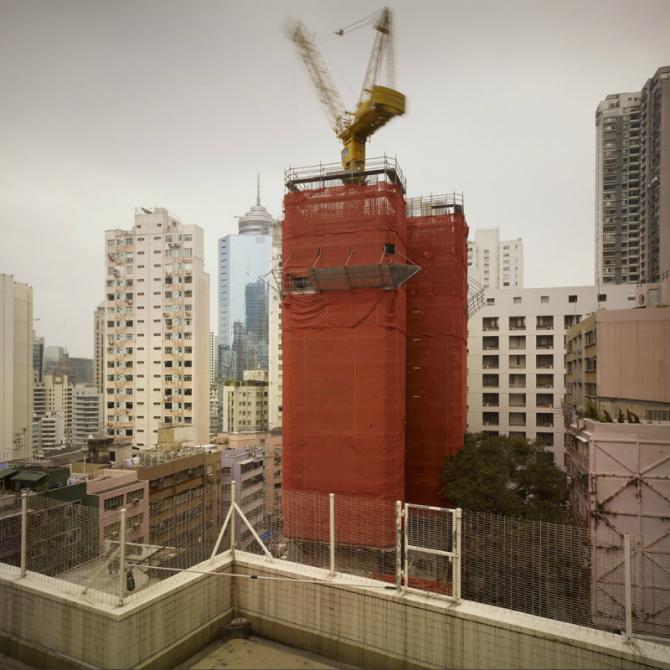 chantier honkong soie cocon 03 800x800