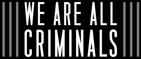 criminals_logo