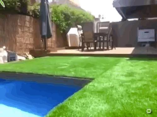 hidden-pool