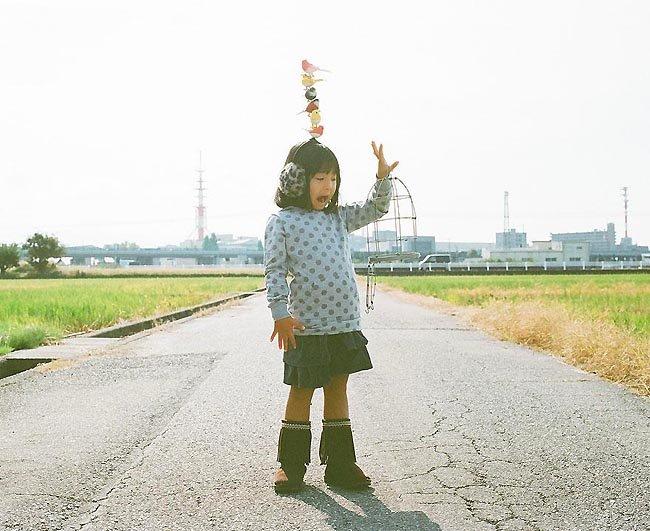 kanna toyokazu nagano11