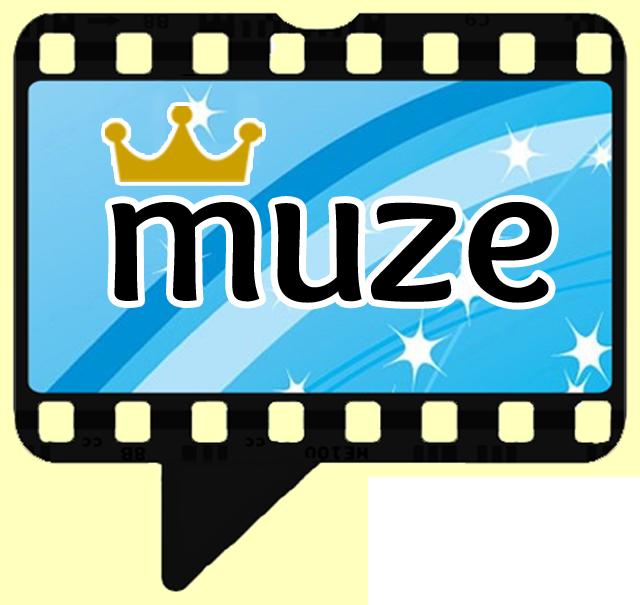 logo Muze 640px