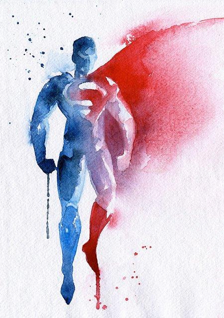 superwatercolor03